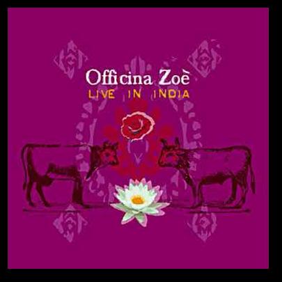 liveindia ok